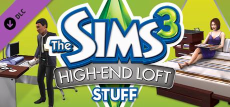 Sims 3 fotografie online dating
